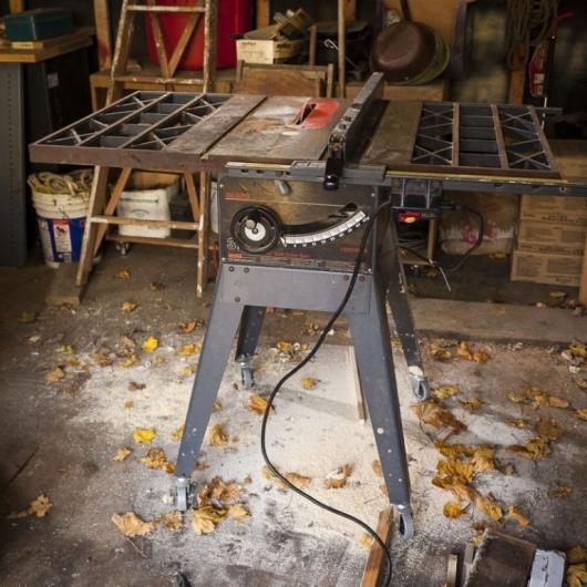 Как восстановить любой ржавый старый инструмент в «идеал»