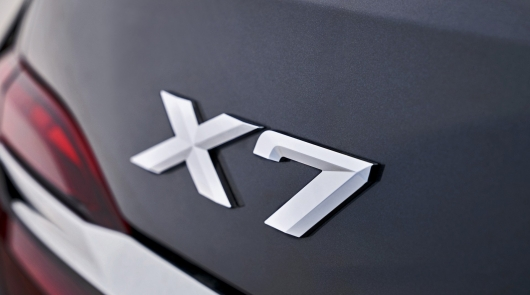 2019 Kia Telluride самый большой внедорожник полностью без камуфляжа