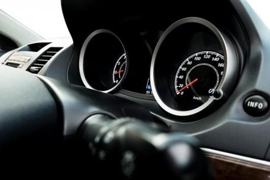 74 совета по техническому обслуживанию, которые продлят жизнь вашего автомобиля
