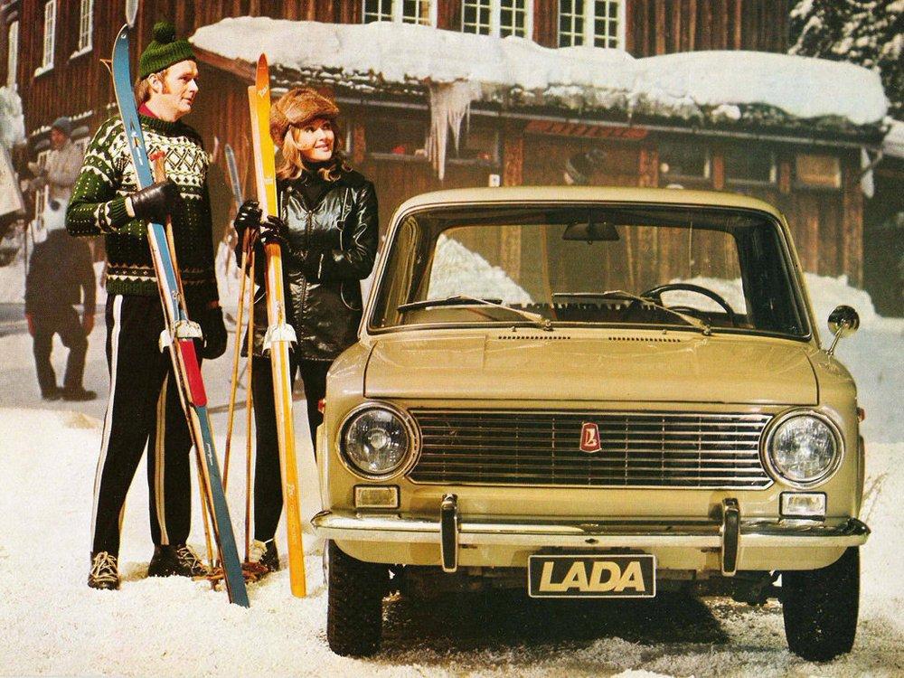 реклама советских автомобилей в ссср фото медицинский