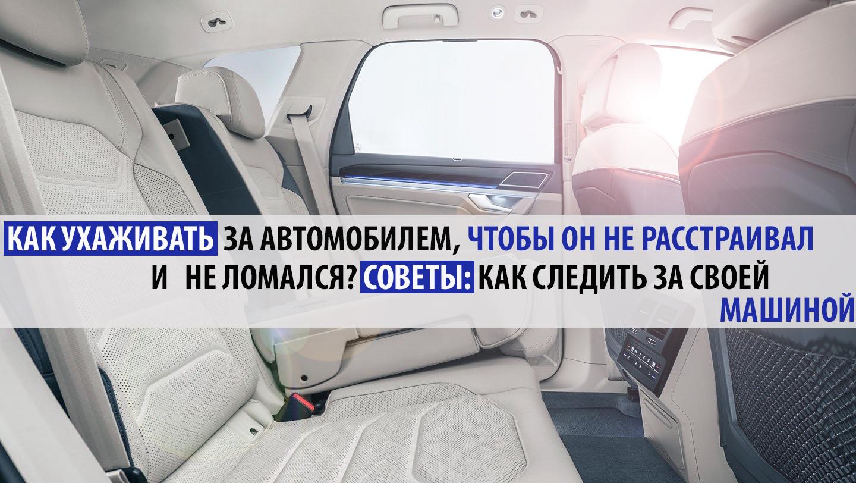 1545324725_47788898998.jpg