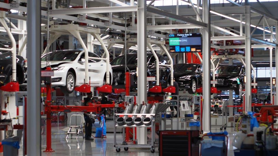 Часа стоимость автомобиле легковом одного на часов hanowa стоимость