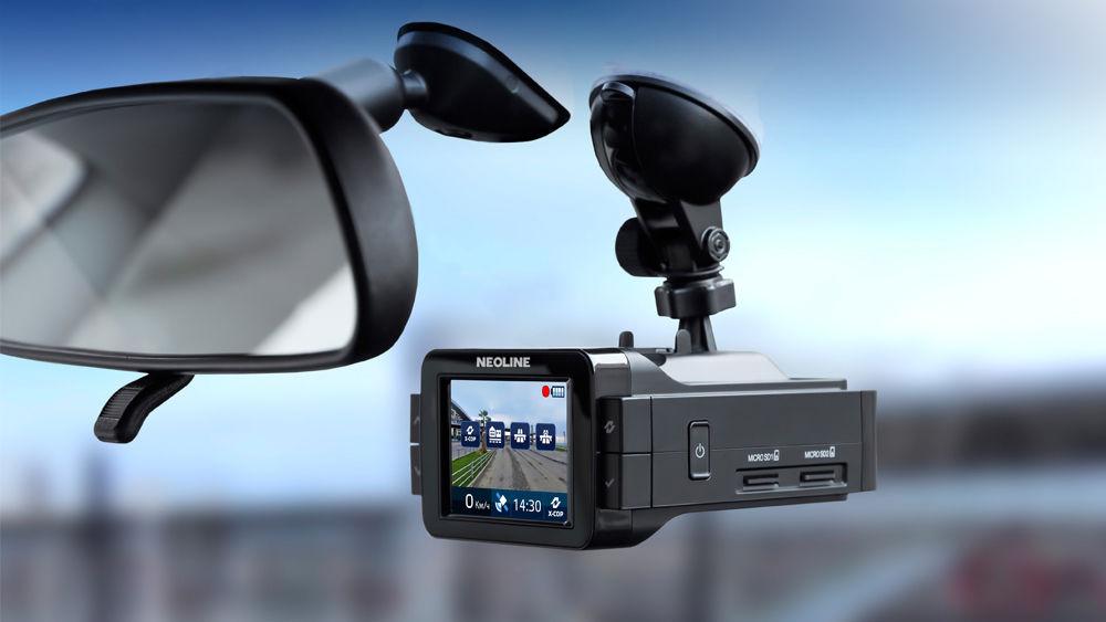 Видео с регистратора по 3g аварии дальнобойщиков видео регистратор