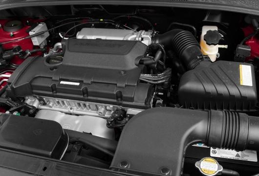 Почему мощность автомобиля на самом деле «плавающая», а не постоянная?