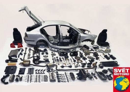 Стоит ли бояться автомобилей с большим пробегом: рассуждения, основанные на реальных фактах