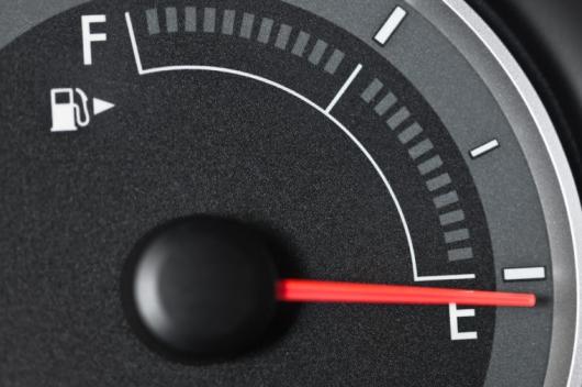 15 причин, по которым автомобиль не заводится