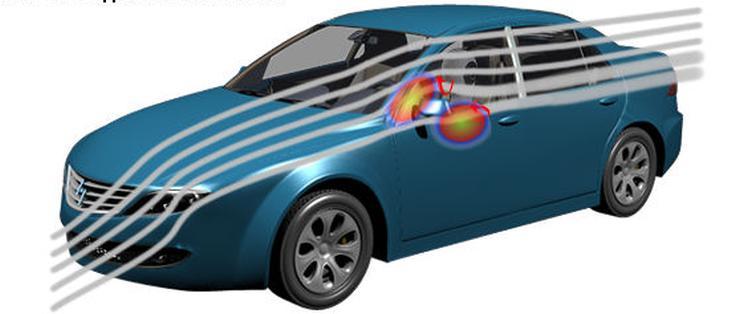АвтоВАЗ рассматривает возможность полного привода для Лада Веста