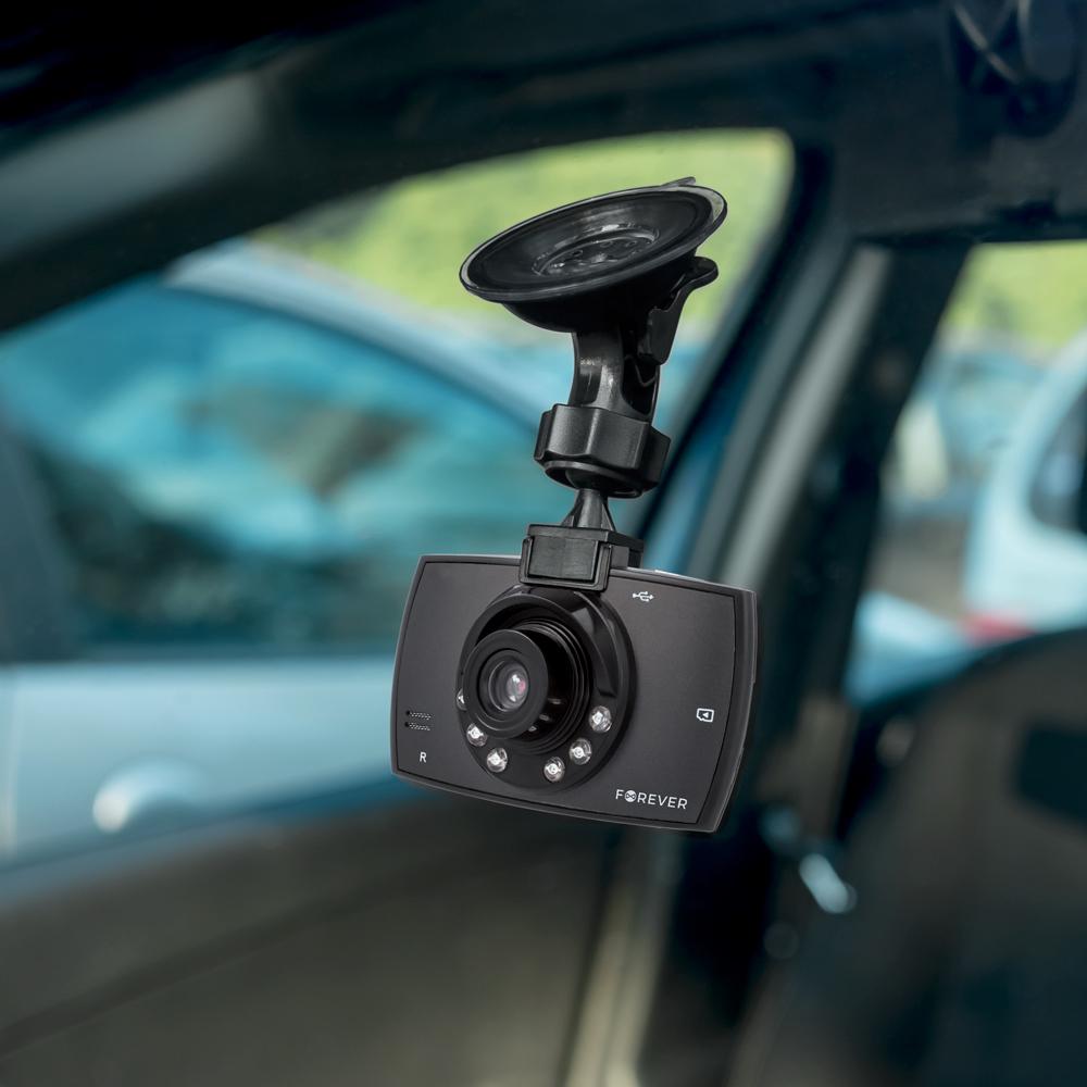 Как настроить регистратор в машине какие видеорегистраторы для авто лучше