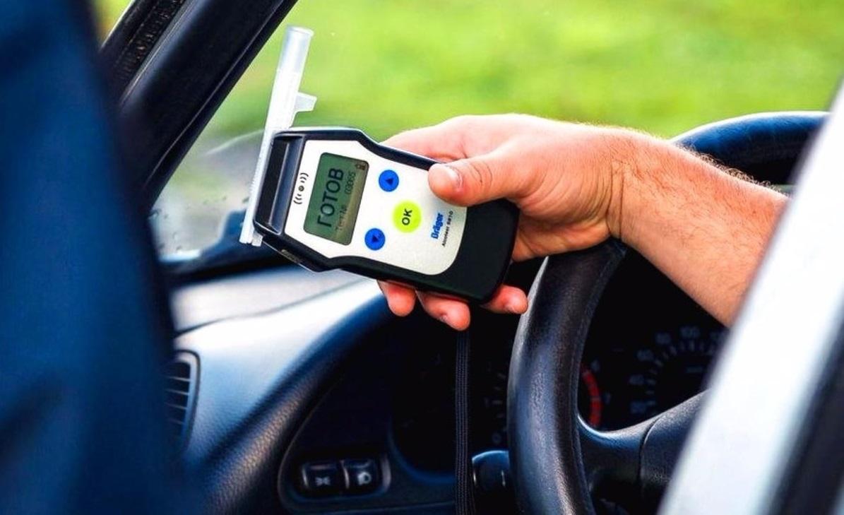Проверка водителей на марихуану алкоголь смешать с марихуаной