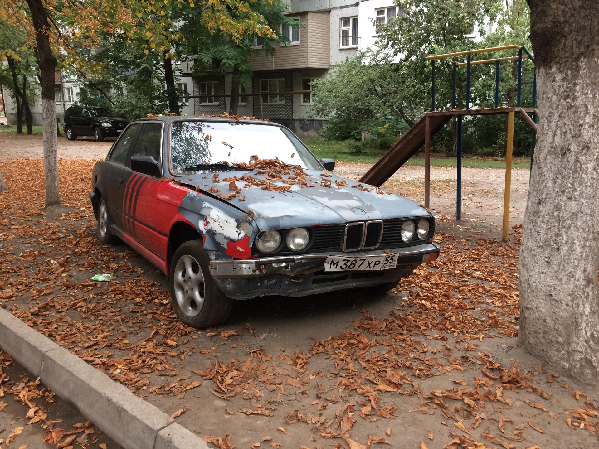 Обои автомобил, лес, брошенный, ржавчина, старый. Разное foto 13