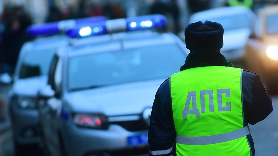 МВД внесло изменения в порядок сопровождения транспортных средств
