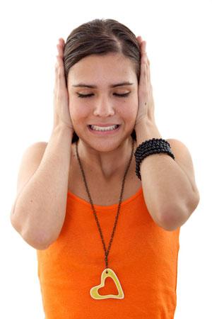 3 вида самых распространенных шумов тормозов: причины и способы их устранения