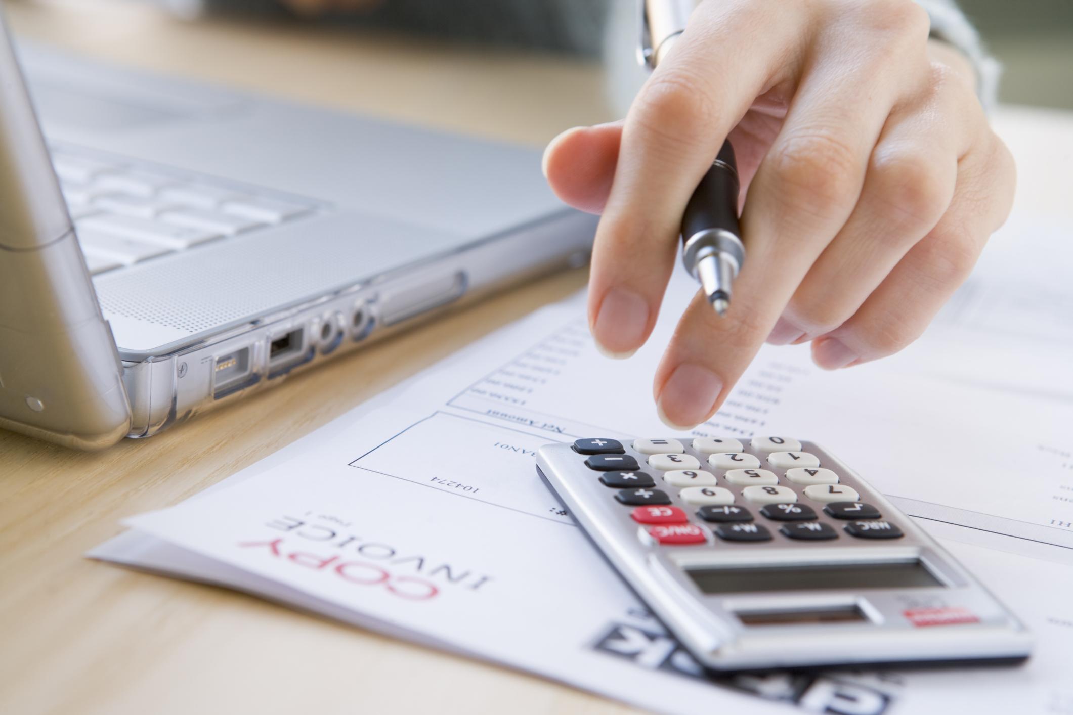 кредит отличается от финансов тем что