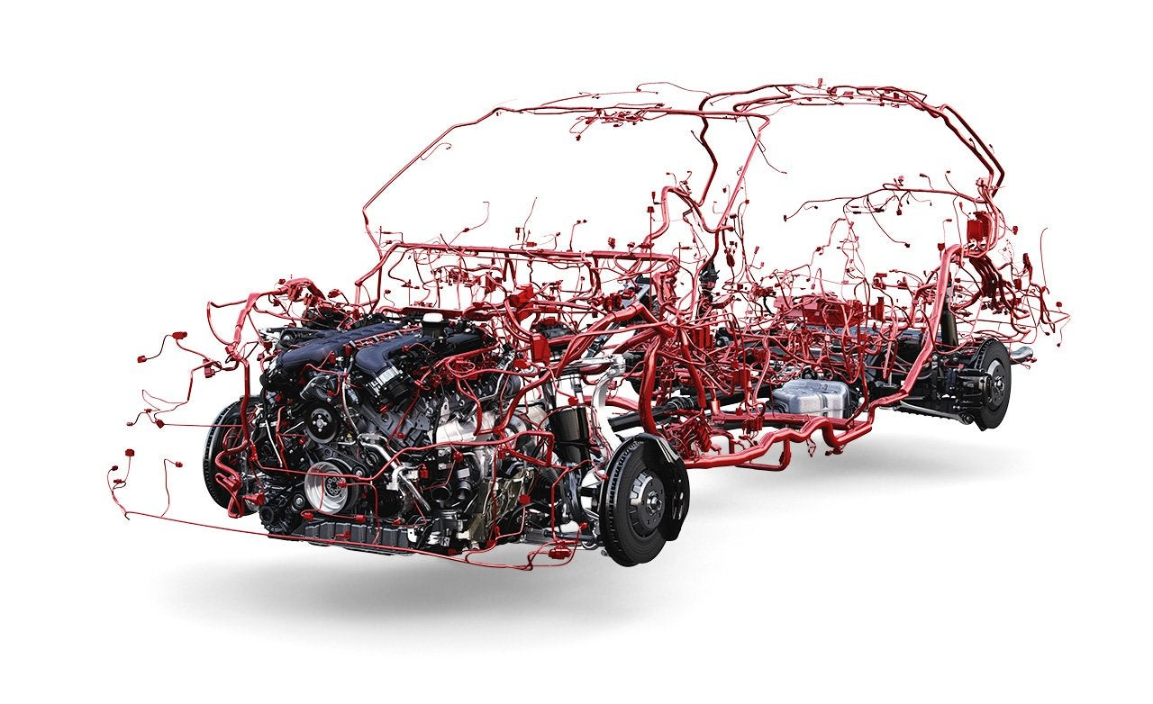электрика автомобиля картинки команда поздравляет тебя
