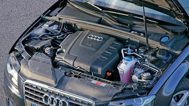 Что создает меньше проблем – бензин или дизель: анализ двигателей