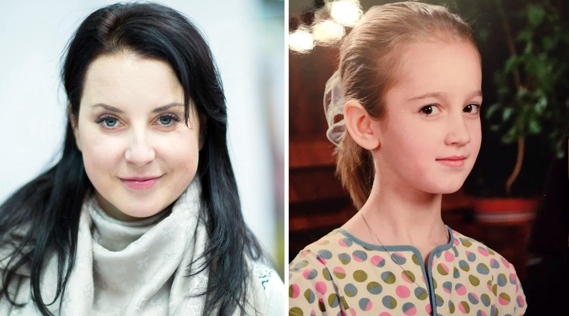 1573207359_test-ugadaj-po-detskim-fotografijam-znamenityh-rossijskih-ljudej.jpg