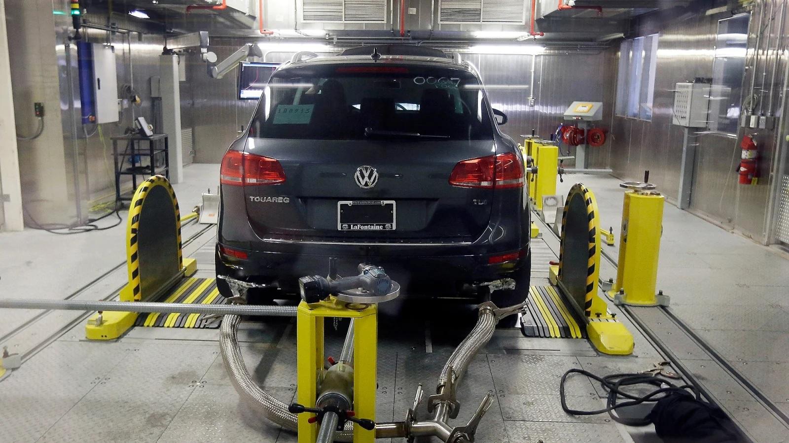 Водоотделитель на топливном фильтре дизеля помогает избежать проблем с двигателем