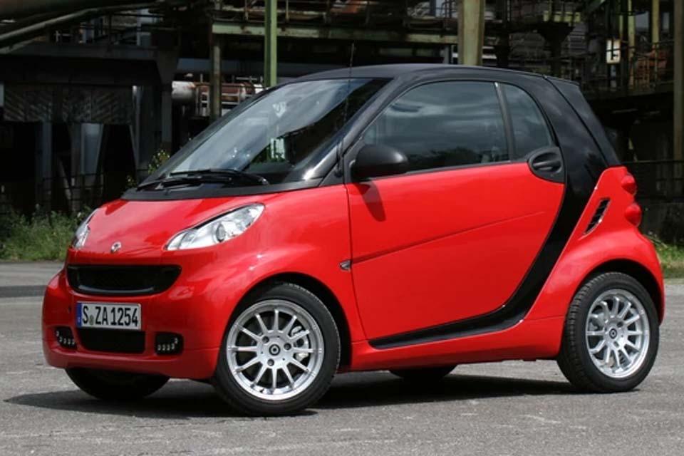 20 худших автомобилей за25 лет— рейтинг журнала Auto-Swiat