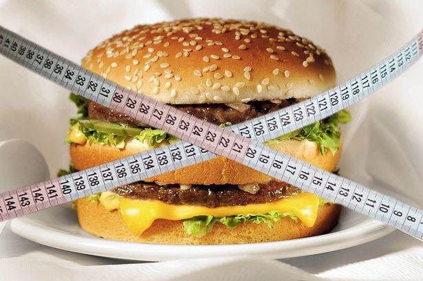 1577458057_main-calorie.jpg