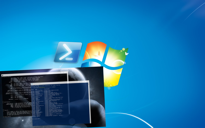1578653858_windows-7-desktop.jpg