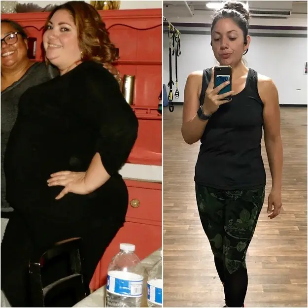 Реально Похудеть От Фитнеса. 10 советов тренера для желающих похудеть