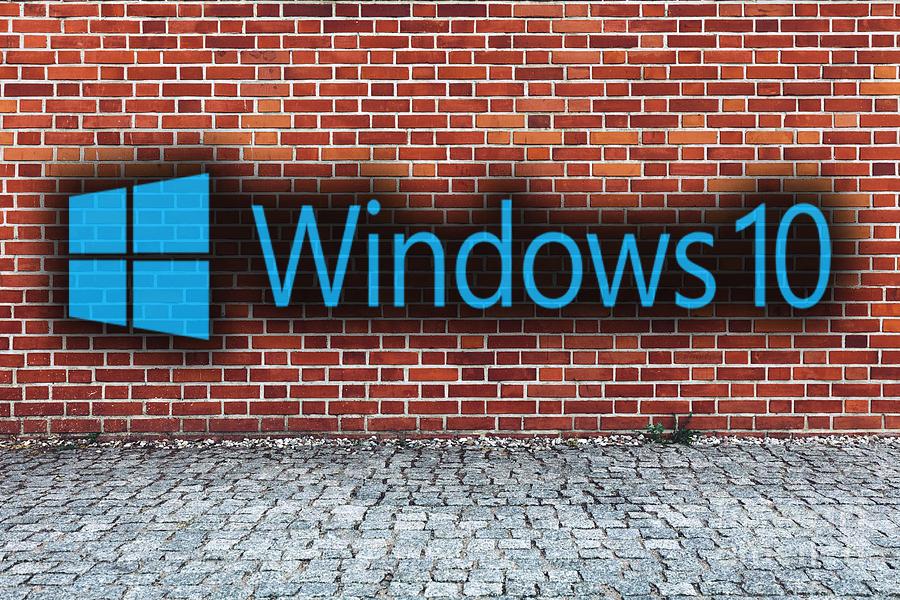 Как настроить компьютер под управлением Windows 10, чтобы ускорить его работу и сэкономить время