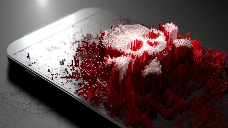 Приложения на смартфонах Android, которые желательно удалить: список