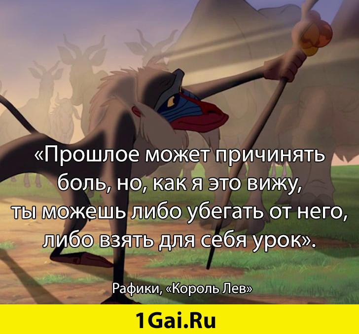 1581418718_10-10.jpg