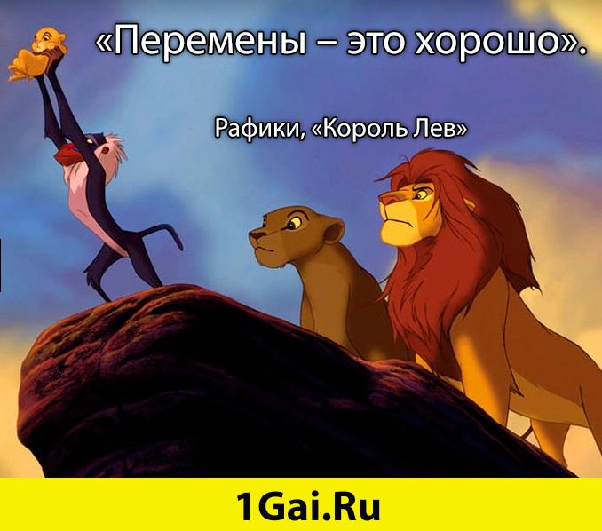 1581419438_korol-lev-citaty.jpg