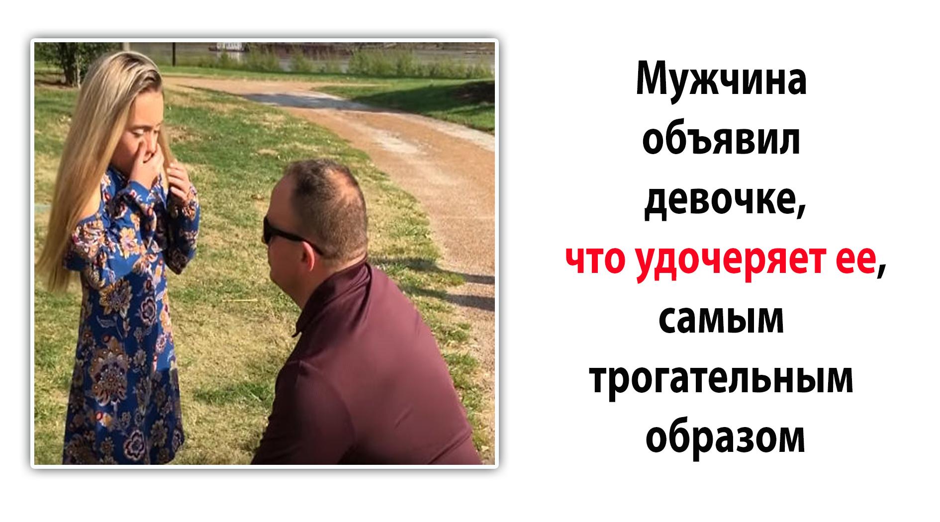 1581491720_7447.jpg