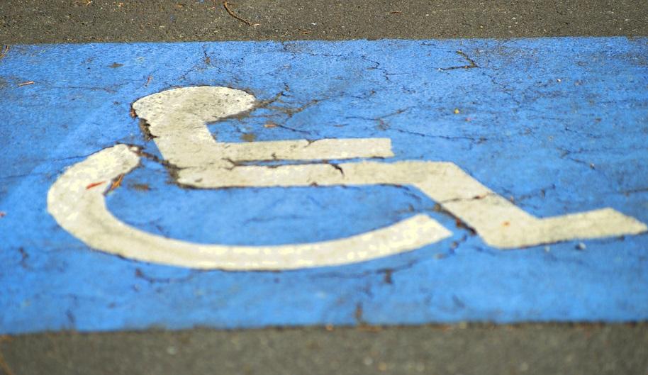 Порядок забезпечення инвалидов войны 3 групи автомобилями