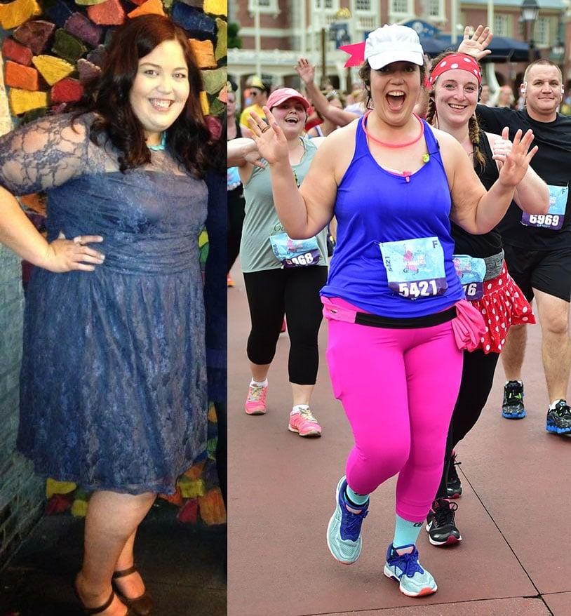 Истории Похудения 2016. Реальные истории похудения с фото до и после