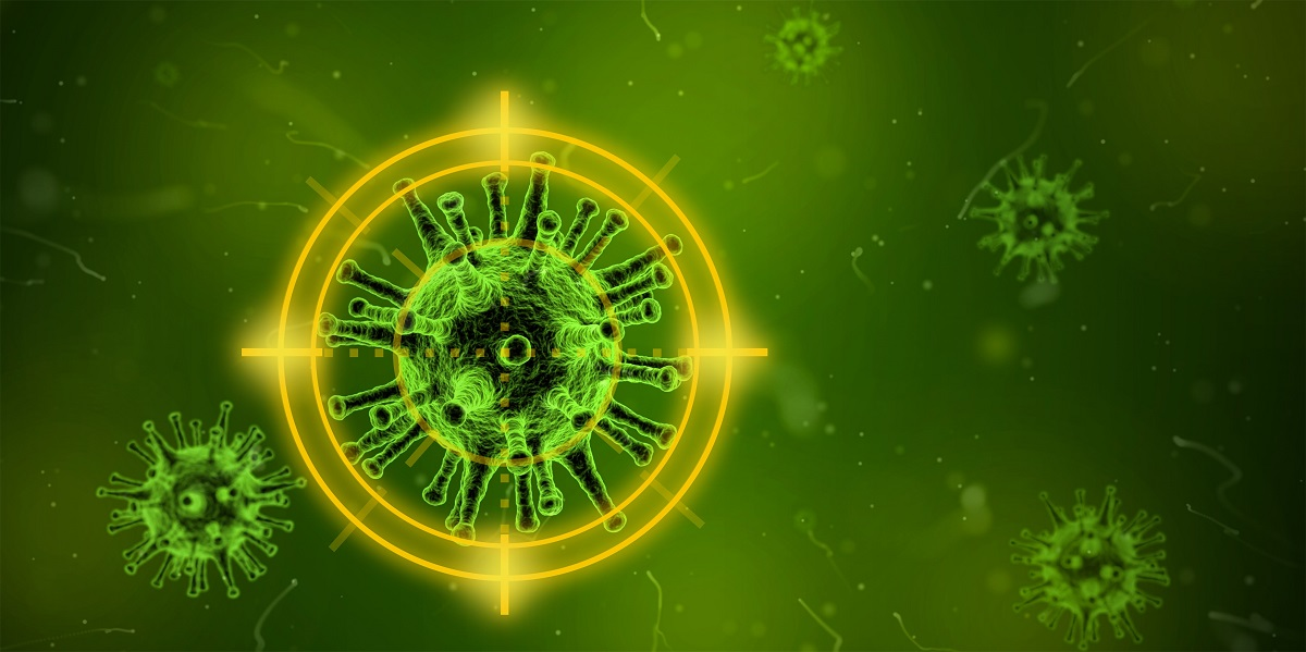 1582792768_stockvault-killing-bacteria-and-viruses-infectious-disease-treatment258543.jpg