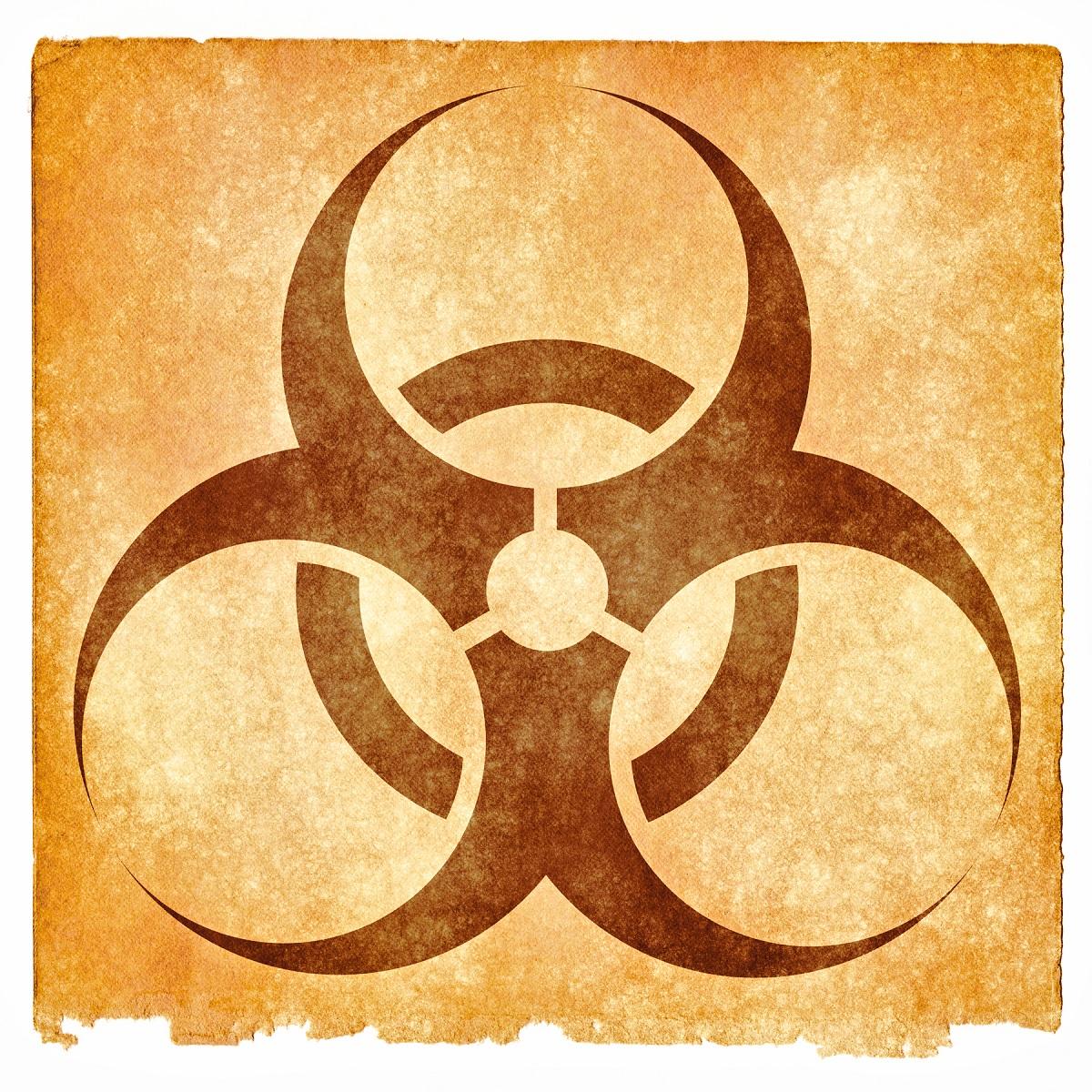 1582792875_stockvault-biohazard-grunge-sign134000.jpg
