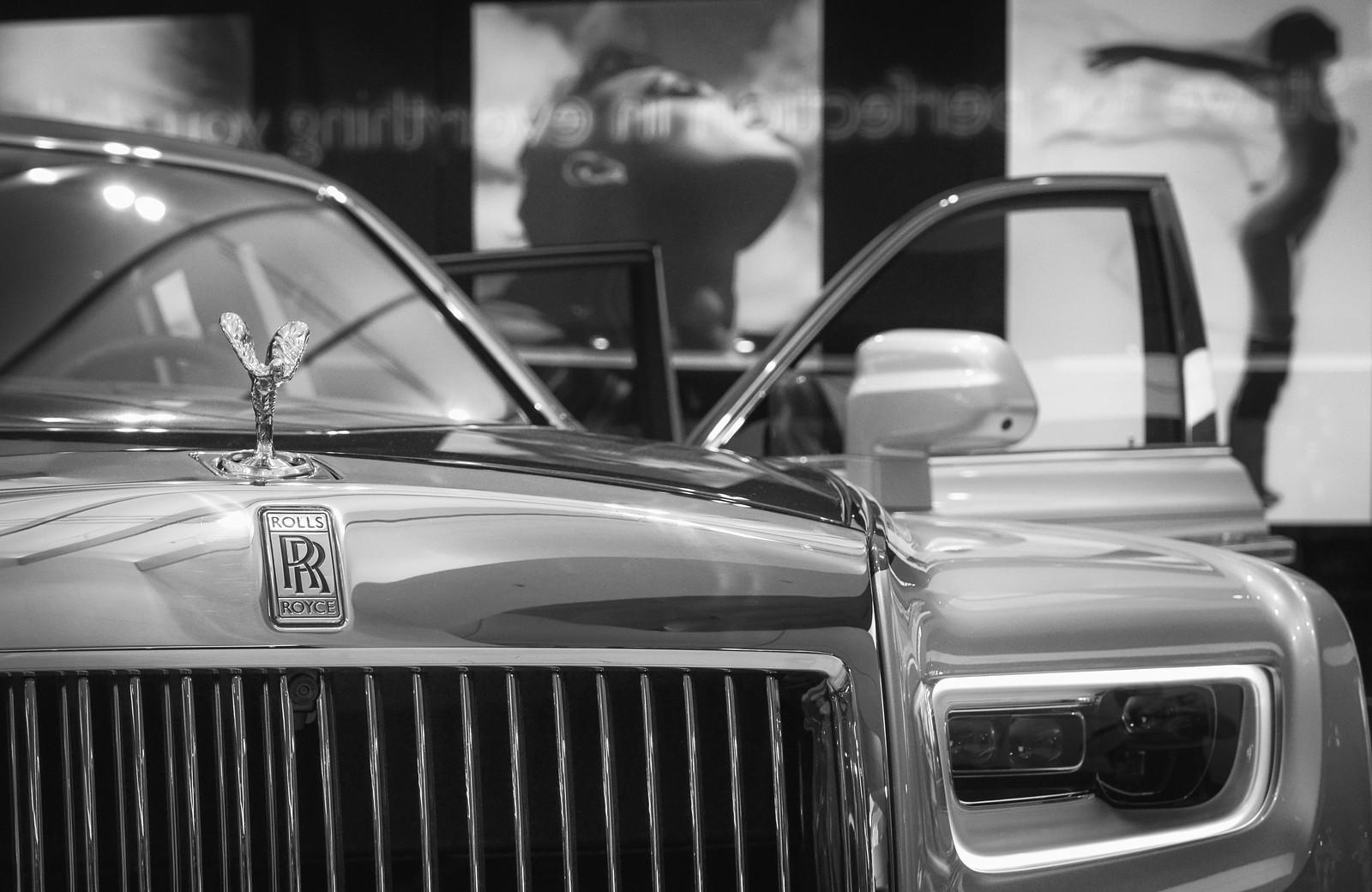 Автомобильный налог 2021 для предприятий