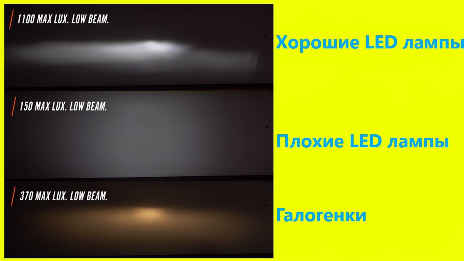 1584013902_fds.jpg