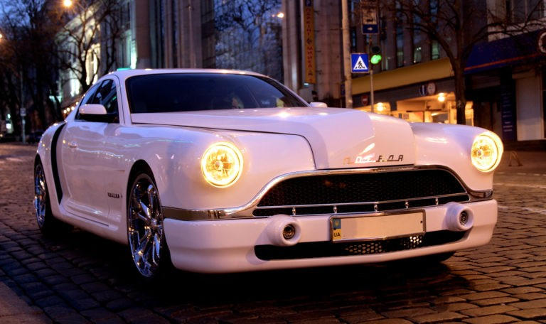 1584608991_modern-soviet-cars-20.jpg