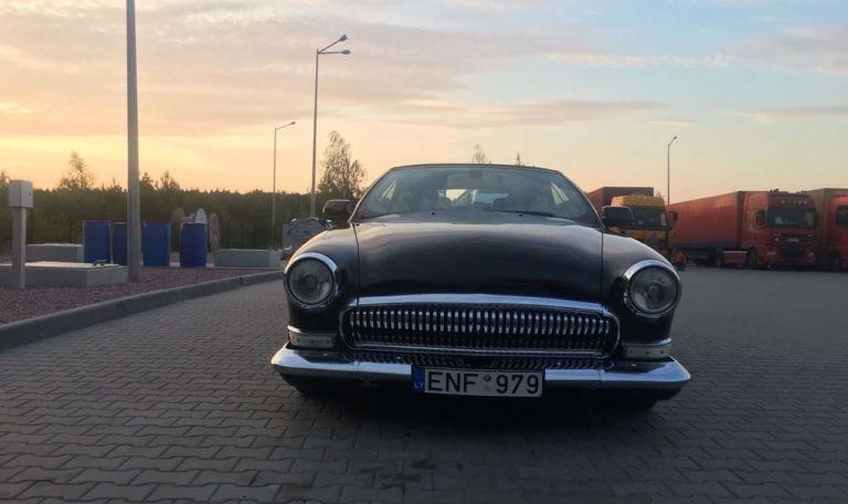 1584609004_modern-soviet-cars-13.jpg