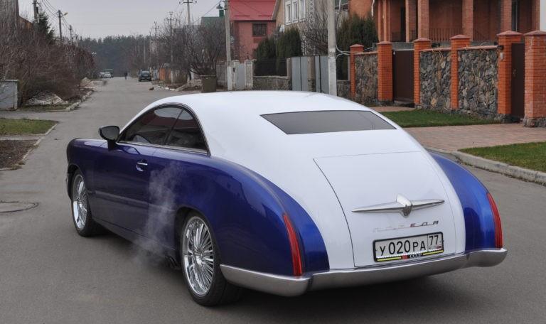 1584609020_modern-soviet-cars-5.jpg