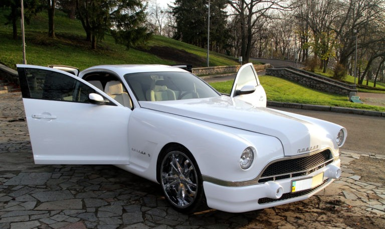 1584609035_modern-soviet-cars-22.jpg