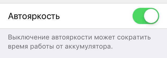 1584721090_img-8335.jpg