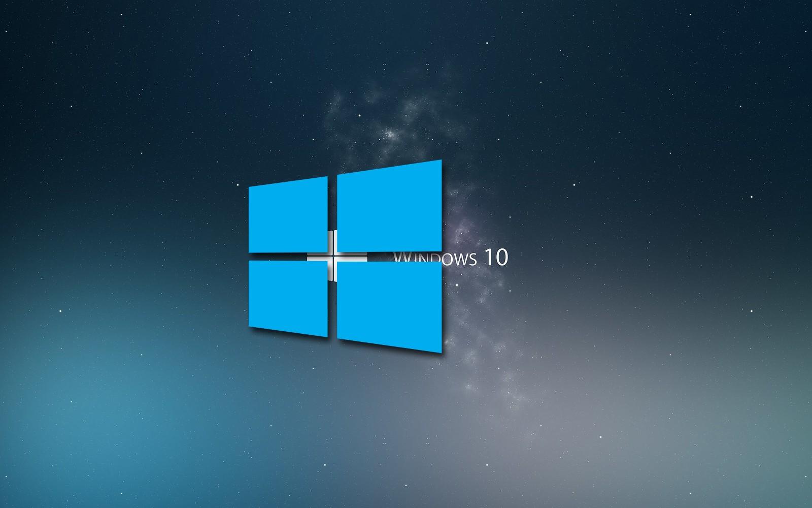 Как ускорить Windows 10: отключаем анимацию