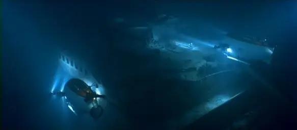 18 фактов о настоящей трагедии «Титаника», которые также убедительны как фильм