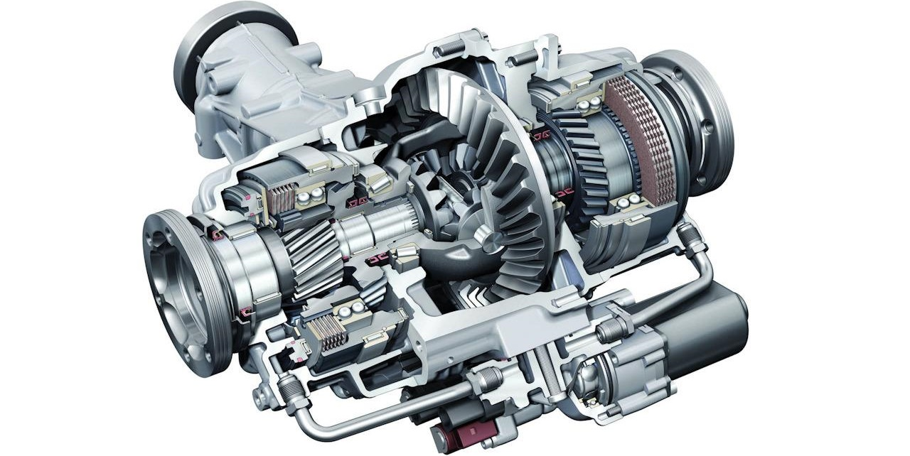 1587546217_1445007398_torque-vectoring-rear-differential-photo-383602-s-1280x782.jpg