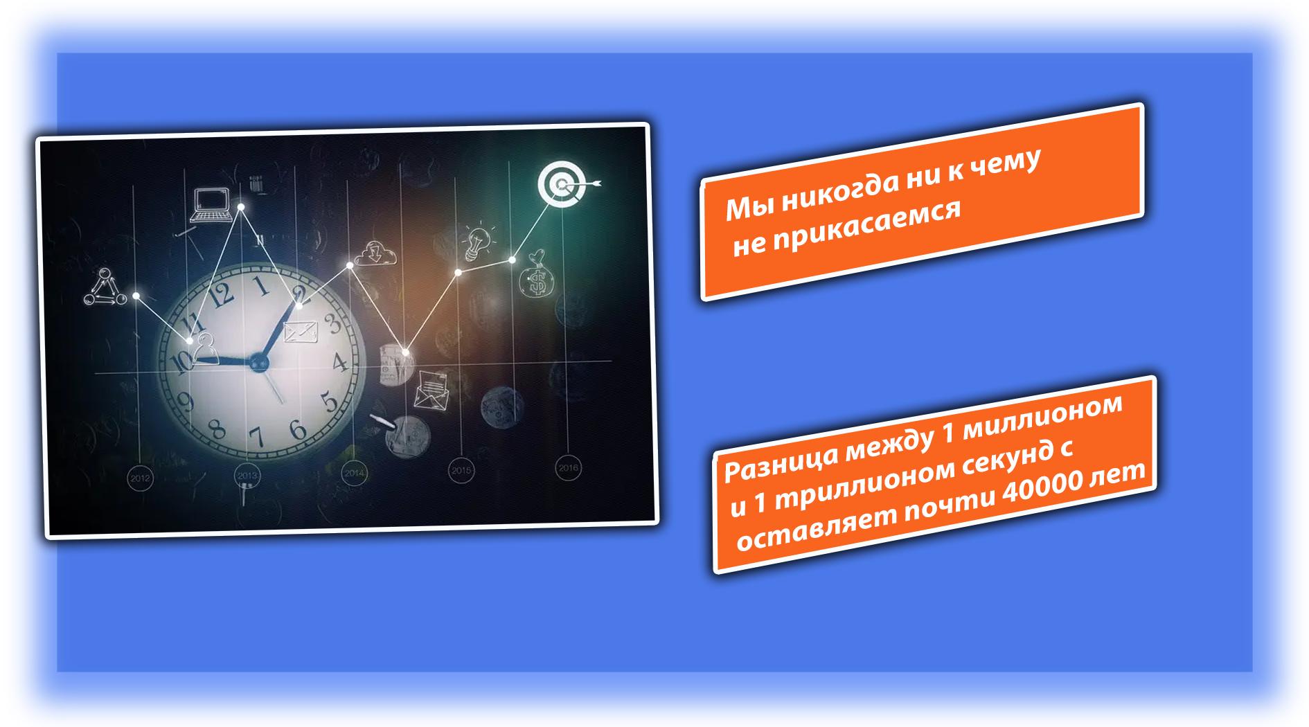 1588058407_2100014.jpg