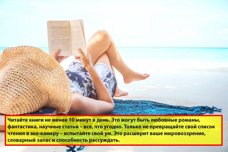 1588147214_11-2258874.jpg