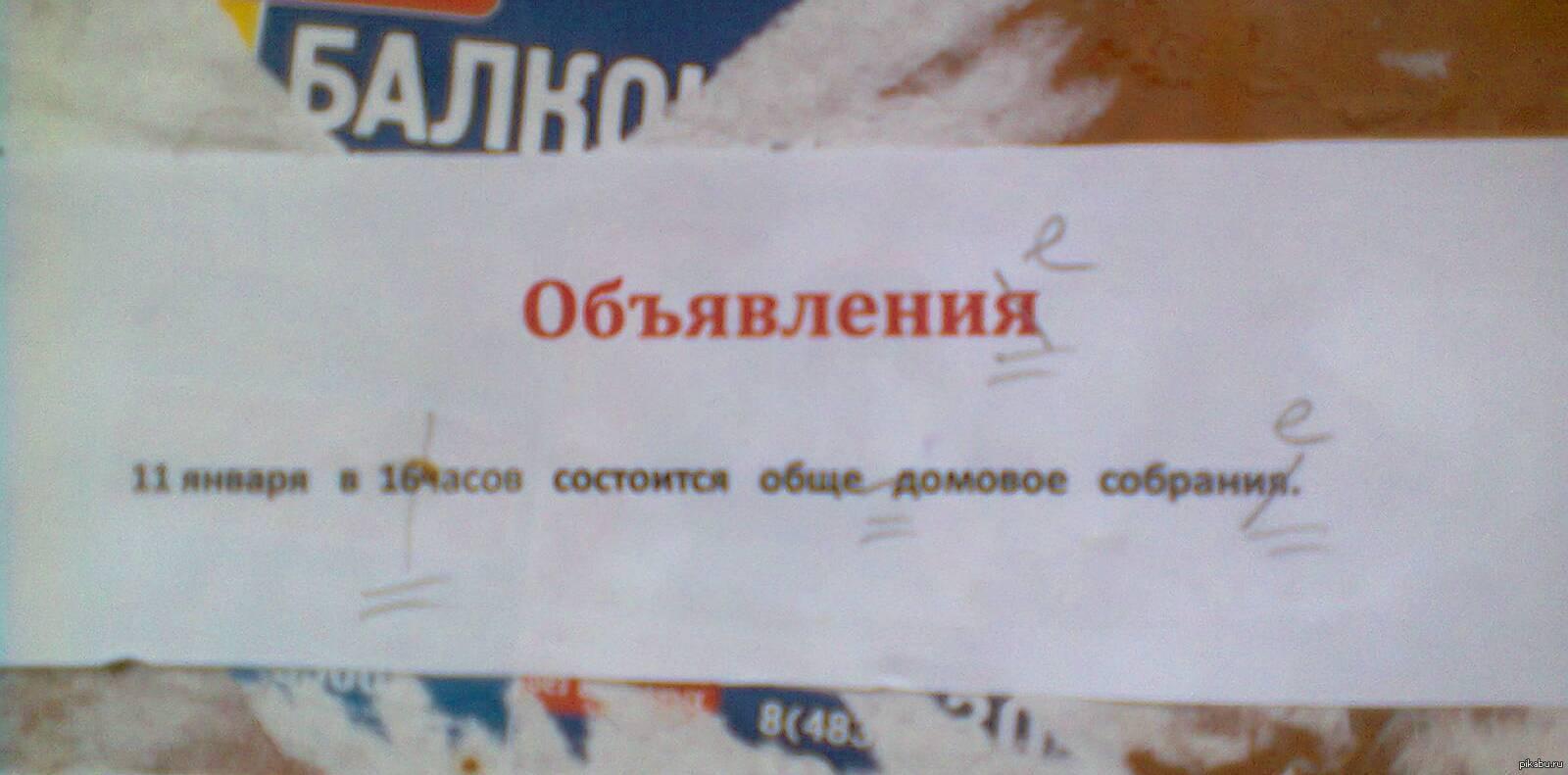 1588605645_42-42.jpg