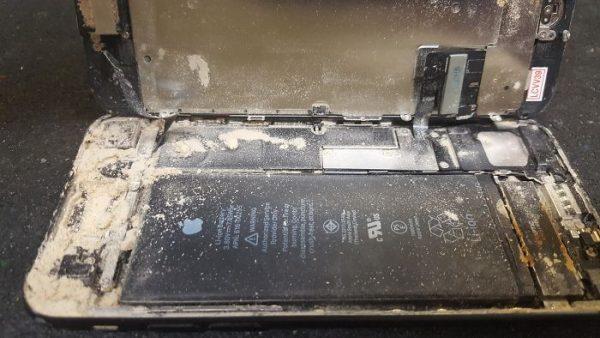 40 примеров того, как из-за оплошности страдают инженеры по ремонту электроники