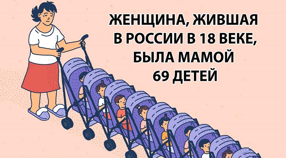 1589543659_455544.jpg