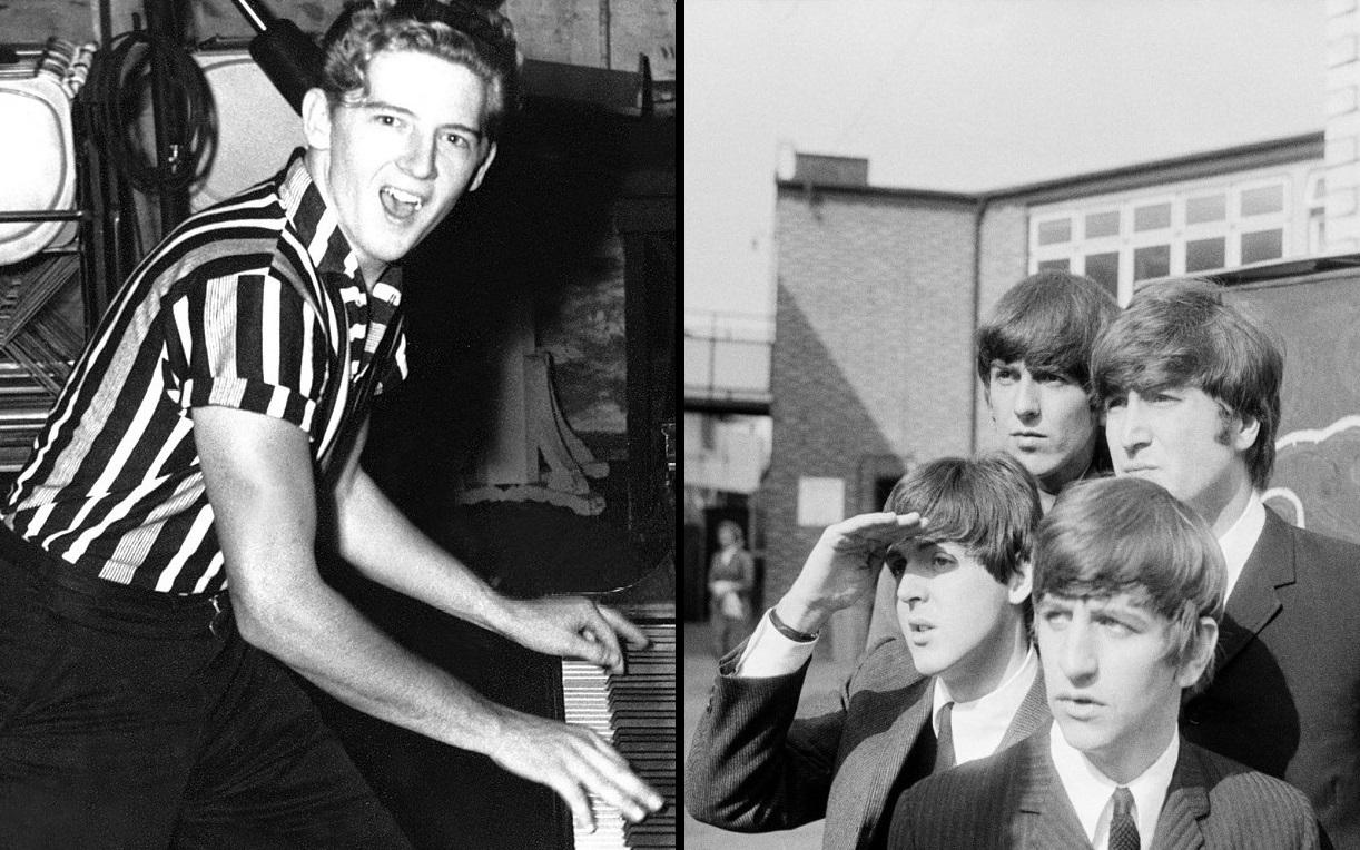 19 малоизвестных фактов о рок-звёздах, в которые так сразу и не поверишь